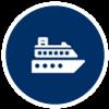 Boat Marker