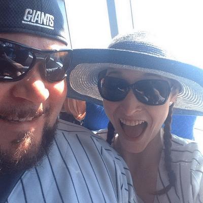 Seastreak Cruises to Yankee Stadium For Yankees Games