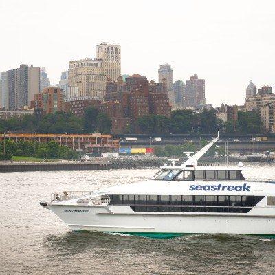 SEAS_Ferry-017
