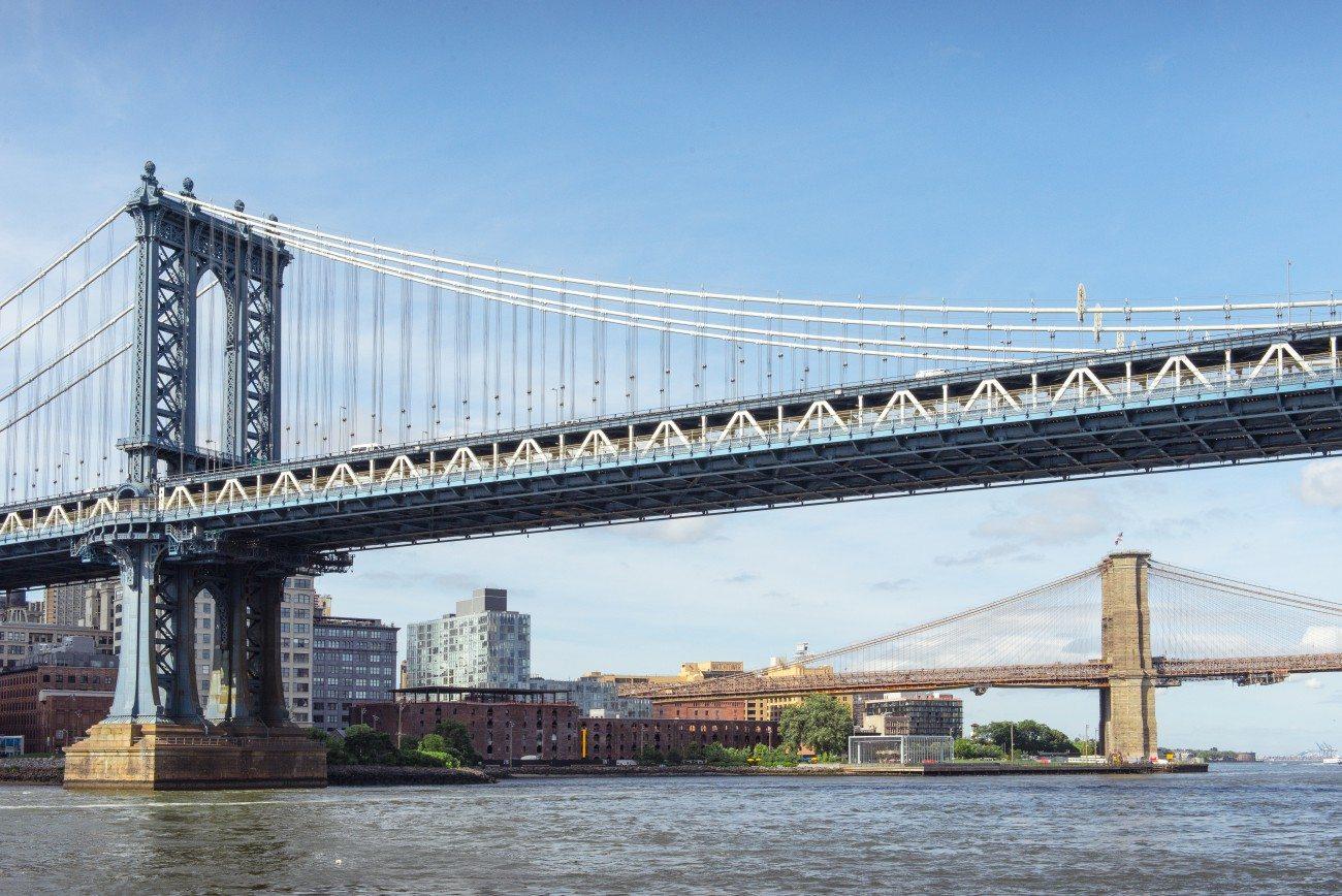 SEAS_NJ-NYC-027