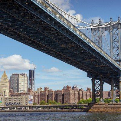 SEAS_NJ-NYC-031