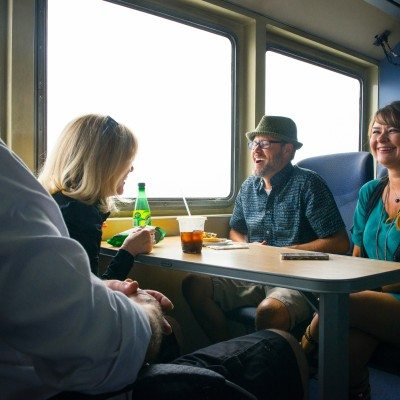 SEAS_Passengers-028