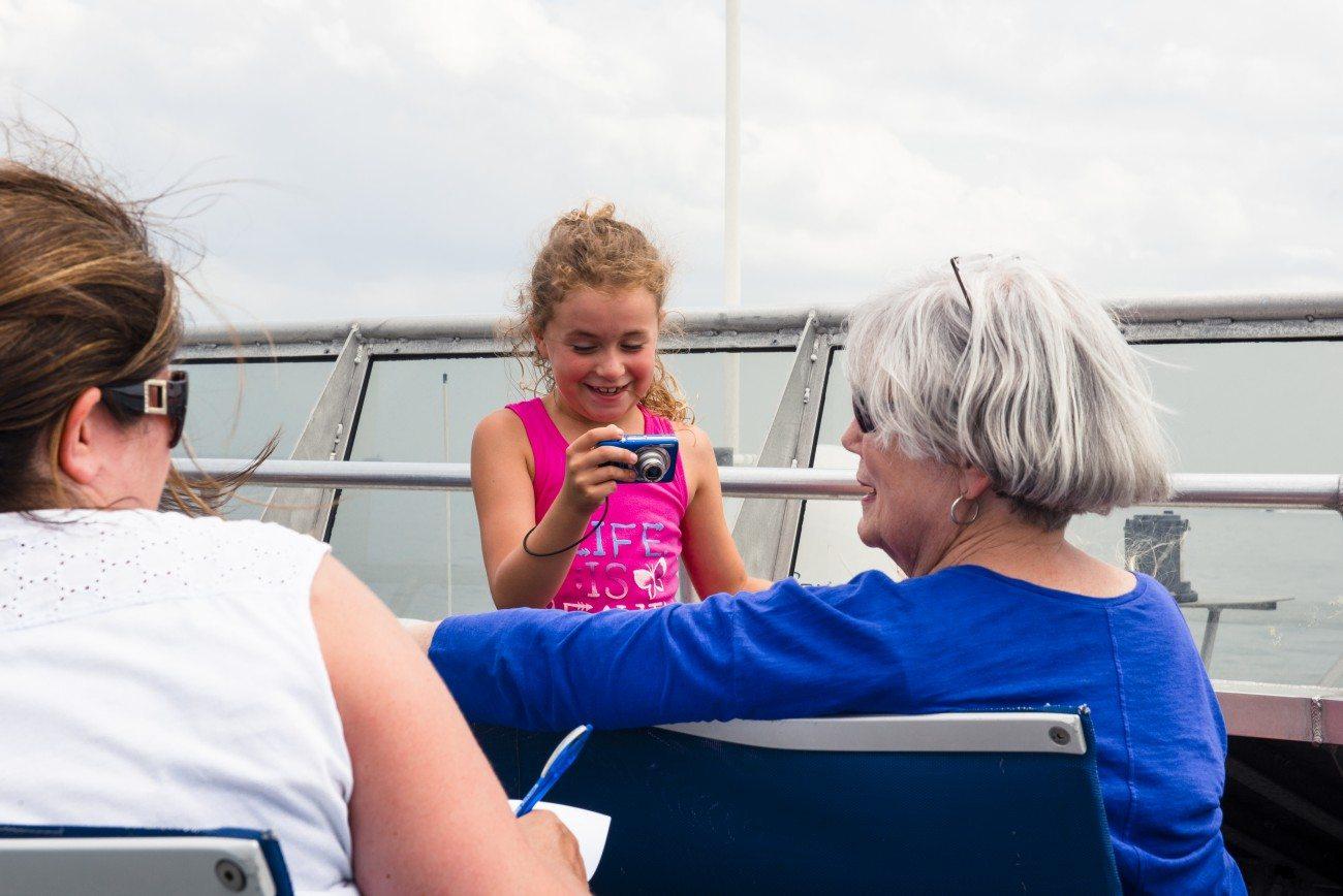 SEAS_Passengers-052