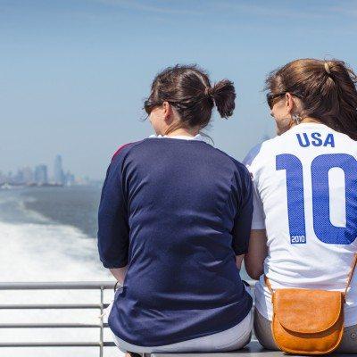 SEAS_Passengers (108 of 109)