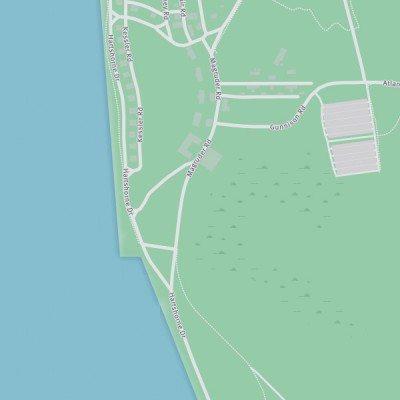 sandy-hook-beach