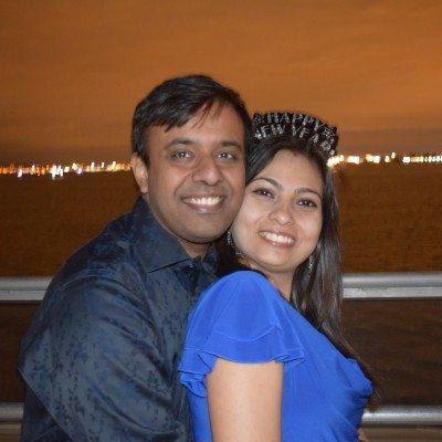 Celebrate in Style on The Seastreak New Year's Eve Fireworks Cruise