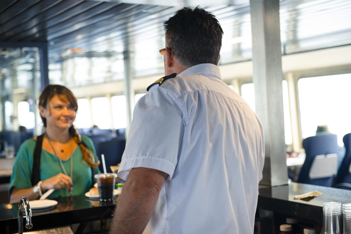 SEAS_Passengers (27 of 109)